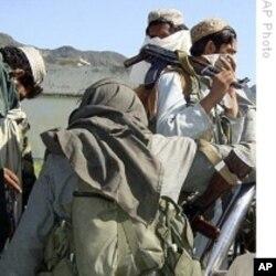 """""""پاکستان میں یکطرفہ فوجی کارروائی کی حکمت عملی کی تیاری"""""""