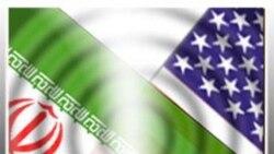 واشنگتن تايمز: شادباش نوروزی پرزيدنت اوباما نشانه تغيير جهت سياست آمريکا نسبت به ايران است