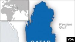 Qatar adalah salah satu negara yang berharap bisa menjadi tuan rumah Piala Dunia 2022. Tim inspeksi FIFA sedang berada di negara itu hingga Kamis, 16 September.