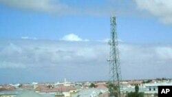 Gaalkacayo: Dagaal Dhimasho Sababay