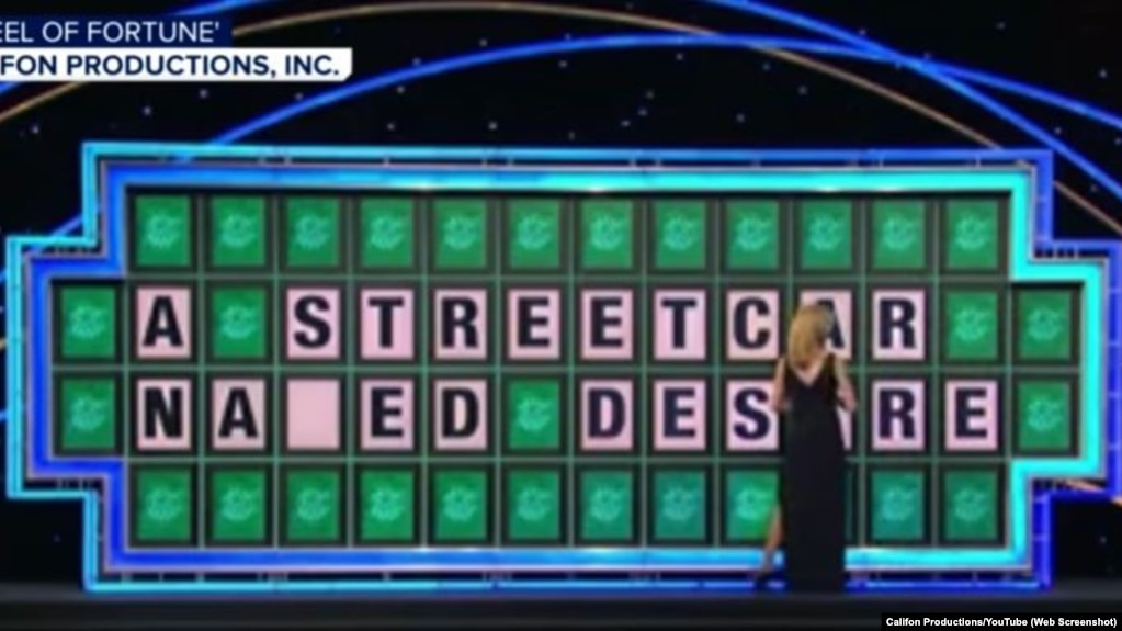 Americans Shocked by Simple Mistake on TV Game Show