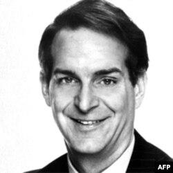 Ông LeBoutiller nói 'có yếu tố Trung Quốc' trong thỏa thuận hạt nhân Việt Nam - Hoa Kỳ.
