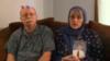 Orang Tua Peter Kassig Imbau ISIS Lewat Video