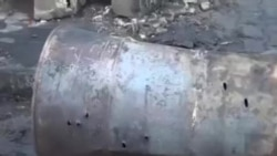 حملات انتحاری به شهرک شیعه نشین در بغداد