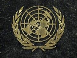 ONU desembolsa 200 milhões de dólares para apoiar vitimas de calamidades em Moçambique