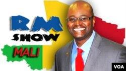 RM Show Mali