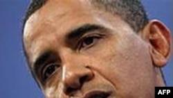 TT Obama sẽ đề cử thẩm phán tôn trọng quyền nữ giới vào Tối cao Pháp viện