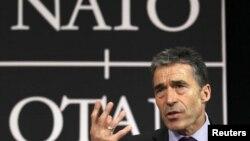 Türkiye'nin talebi üzerine acilen toplanan NATO, Suriye yönetimine uyarı dozu yüksek bir mesaj verdi.