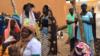 PBB: Krisis Kemanusiaan di Sahel Afrika Memuncak