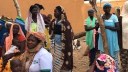 Le PAM s'inquiète d'une crise humanitaire au Sahel