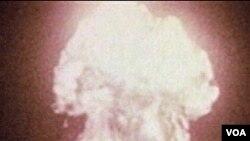 """""""Odbrojavanje do nule"""" – dokumentarac o realnosti nuklearne prijetnje"""