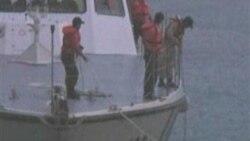 تقويت نيروهای نظامی ترکيه در مرز با سوريه