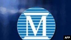 Moody's hạ thấp thứ hạng tín dụng của 12 ngân hàng Anh