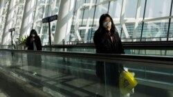 """演藝界醜聞後 中國加強治理""""飯圈""""亂象"""