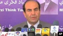 حمید الله فاروقی استاد پوهنتون کابل