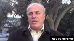 İbrahim Novruzlu