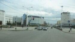 气候变化破坏基础设施 俄官方开始重视