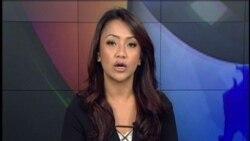 Isu-Isu Utama dalam Debat Ketiga Capres AS - Laporan VOA untuk tvOne