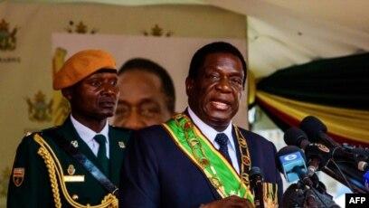 Rencontres sur Internet au Zimbabwe
