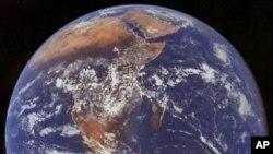 Zemlja svake godine 'dobije' 80 milijuna novih stanovnika