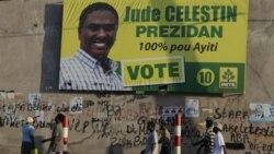 کلینتون: آمریکا برنامه ای برای تعلیق کمک ها به هائیتی ندارد