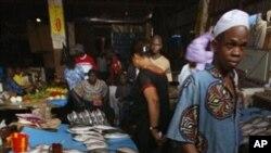 Faculdade de Direito de Bissau faz hoje primeira greve em 20 anos