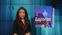 Opera Sabun di TV AS - Laporan VOA