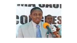 Malata Numa propoe amnisti para corruptos - 1:53