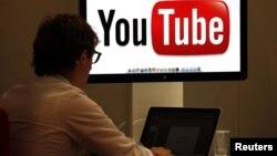 Los videos más vistos son de sucesos con gran dramatismo e implicación a nivel mundial.
