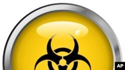 Vijeće Europe kritizira Svjetsku zdravstvenu organizaciju zbog 'preuveličavanja opasnosti od svinjske gripe'