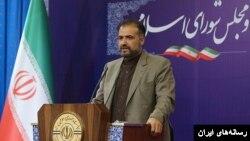 کاظم جلالی در مجلس دوره قبل هم رئیس مرکز پژوهش ها بود.