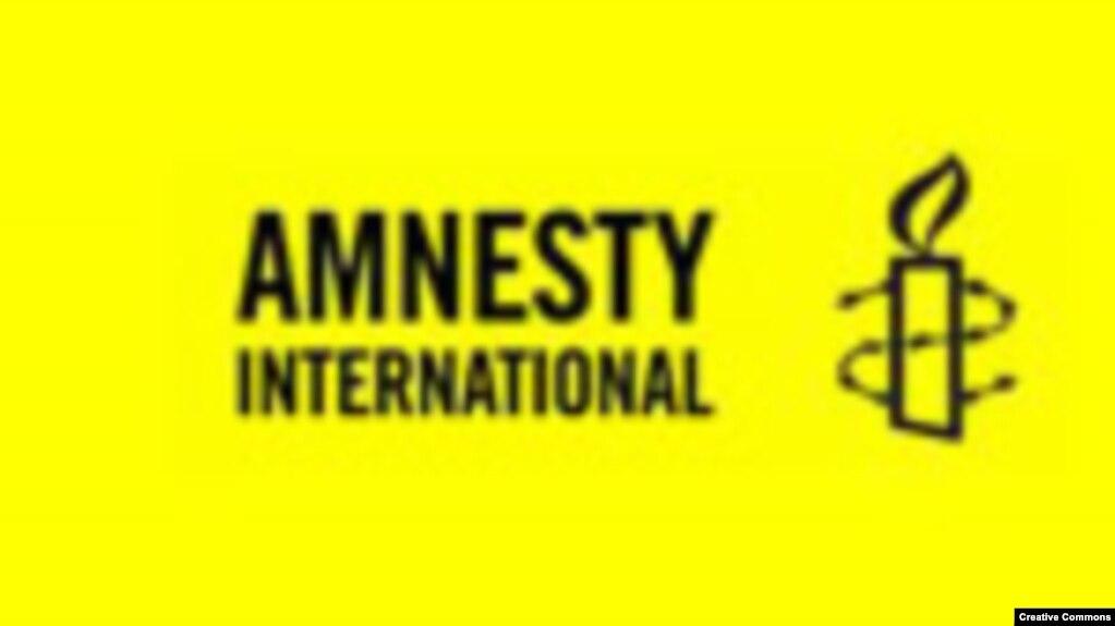 AI: Ende nuk ka drejtësi për viktimat e përdhunimeve në Kosovë