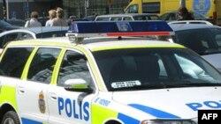 Autoritetet në Suedi akuzojnë një serb për krime lufte në Kosovë