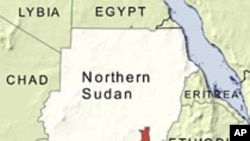South Sudan Hardens Position Towards North