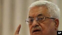 Palestinski predsednik Mahmud Abas nazvao Holokaust najužasnijim zločinom moderne ere.