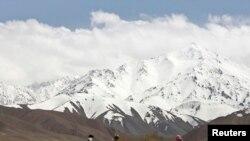 بامیان ولایت تاریخی افغانستان