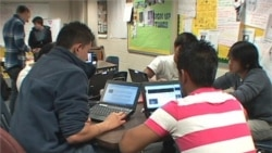 Online Textbooks Update Student Learning