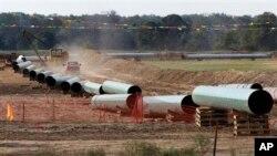 از سال ۱۹۹۰ میلادی، خطوط انتقال نفت عراق به عربستان بسته شد.