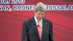 Европа бара одговори за наводите за прислушување од САД