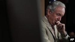 نگرانی های امریکاییان از بحران قرضه کشورشان