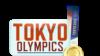 JO-2020: un sportif ougandais porté disparu au Japon