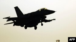 Bloq: İsrailin İran Dilemması