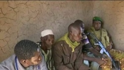 "Bobo-Dioulasso: bassigui baliya djekoulou marifa tiguiw fe ""groupes jihadistes""."