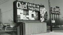 Drive-in Movies Still Capture Large Audiences