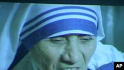 100 години од раѓањето на нобеловката Мајка Тереза