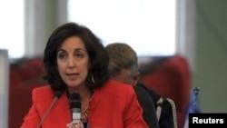 Roberta Jacobson, subsecretaria de Estado Adjunta para el Hemisferio occidental, y William Burns, vicesecretario de Estado Adjunto, asistirán en Cali para participar en el sexto Foro de Competitividad de las Américas.