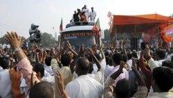 محاکمه وزير پيشين هند به اتهام فساد مالی