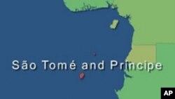 São Tome:Combustivel do Micao Começa a Ser Retirado Até Domingo