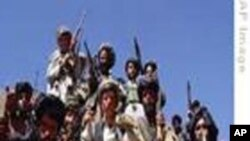 طالبان (فائل فوٹو)