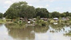 Cheias no Kwanza Norte cuasam dois mortos - 1:19